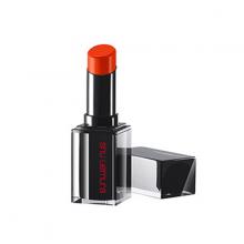 Son Shu Amplified OR 570 - màu cam đỏ