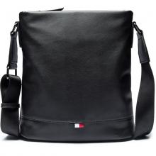 Túi đeo chéo da thời trang D404