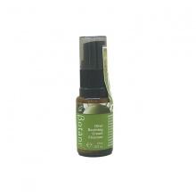 Kem rửa mặt dịu da Botani Olive Soothing Cream Cleanser (15ml)