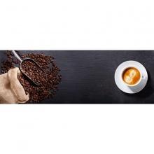 Tranh trang trí quán cà phê TC75