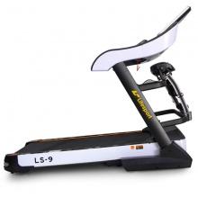 Máy chạy bộ điện LifeSport LS-9