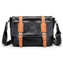 Túi đeo chéo da thời trang DN411
