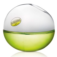Nước hoa nữ mini DKNY Be Delicious EDP 30ml