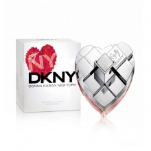 Nước hoa DKNY New York EDP 30ml