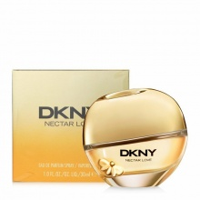 Nước hoa DKNY Nectar Love for woman 30ml