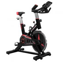 Xe đạp tập thể dục Aguri AGS-203 - giá ưu đãi - bền bỉ với thời gian