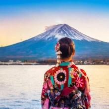 5N4Đ NH Sakura 2020 -  Giá tùy thời điểm khởi hành