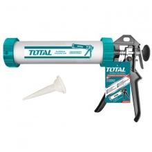 Cây bắn silicon Total THT20109