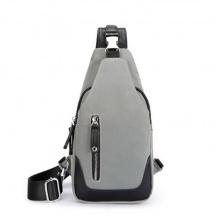Túi đeo trước ngực BA413