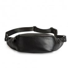 Túi đeo bụng thời trang DB276