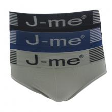 Quần lót nam Jme JM528