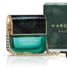 Nước hoa nữ Marc jacobs Decadence Spray Eau De Perfum 100 Ml