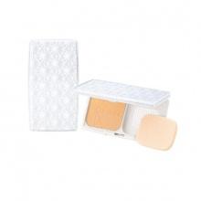 Màu EX3 - phấn nền Cezanne UV Foundation EX Premium - 39gr