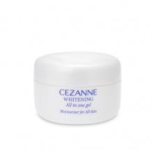 Kem dưỡng ẩm và trắng da Medial Whitening Neri Gel (new) - 50gr