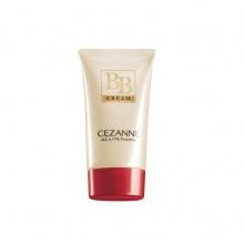 Màu 01 - kem nền Cezanne 5 trong 1 BB Cream - 40 gr