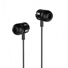Tai nghe nhét tai có dây kèm mic Borofone bm31, bm-31