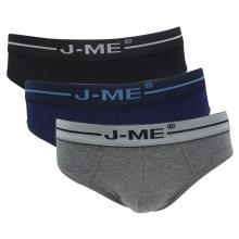 Quần lót nam Jme JM182