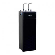 Máy lọc nước RO nóng lạnh FujiE RO-1500UV CAB HYDROGEN