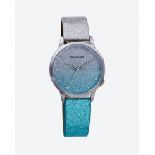 Đồng hồ thời trang unisex Erik von Sant 005.001.A