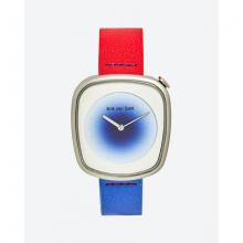 Đồng hồ thời trang unisex Erik von Sant 004.001.A