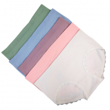 Quần lót nữ Speranza SPQ411 Giao màu ngẫu nhiên (1 cái )