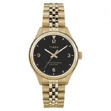 Đồng hồ nữ Timex Waterbury Womens TW2R69300
