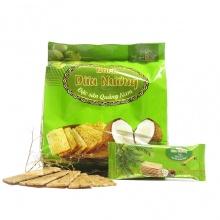 Bánh dừa nướng Bảo Linh (gói 180g)