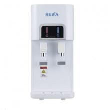Máy lọc nước Rewa RW-NA-218.white