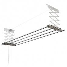 Giàn phơi bán tự động treo trần Wellex Hàn Quốc CH4180