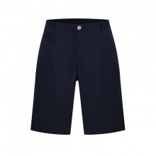 Quần short nam Orange Factory Equid EQP0L405 MSN - xanh navy (size 26)