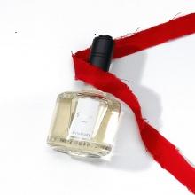 Nước hoa nữ Annayake Miyabi Woman Eau De Parfum