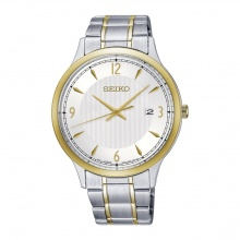 Đồng hồ nam Seiko SGEH82P1