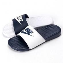 Dép chính hãng Nike BENASSI JDI MISMATCH 818736-410