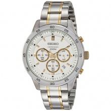 Đồng hồ nam Seiko SKS523P1