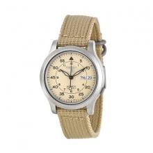 Đồng hồ nam Seiko 5 quân đội SNK803K2S