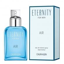 Nước hoa Eternity Air for men 30ML
