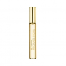 Nước hoa Michael Kors Sexy Amber For Woman 10ML