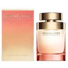 Nước hoa Wonderlust Michael Kors for women 50ML