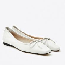 Giày bệt Pazzion 0535-206A - BEIGE