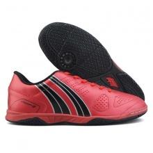 Giày đá banh Pan Vigor 9 IC - đỏ