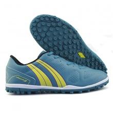 Giày đá banh Pan Vigor 9 TF - xanh