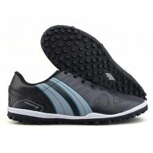 Giày đá banh Pan Vigor 9 TF - đen