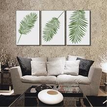 Tranh trang trí phòng khách hiện đại Q31A-6115