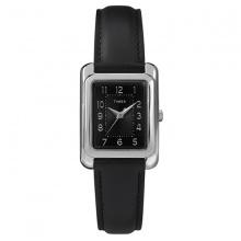 Đồng hồ nữ Timex Classic Meriden 25mm TW2R89700