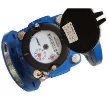 Đồng hồ đo lưu lượng nước Zenner WPH-N65 hỗ trợ kiểm định