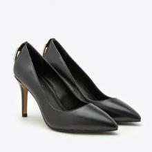 Giày cao gót Pazzion 1701-5A - BLACK