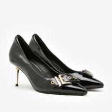 Giày cao gót Pazzion 1898-3 - BLACK