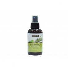 Xịt khoáng dưỡng ẩm cơ thể hương thảo gardener 125ml