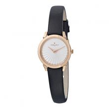 Đồng hồ nữ Pierre Cardin chính hãng CPI.2501 bảo hành 2 năm toàn cầu - máy pin thép không gỉ
