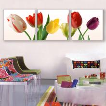 Tranh nội thất poster - HH00253